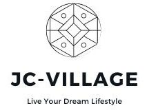 JC-Village Blog